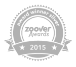 zoover2015silver